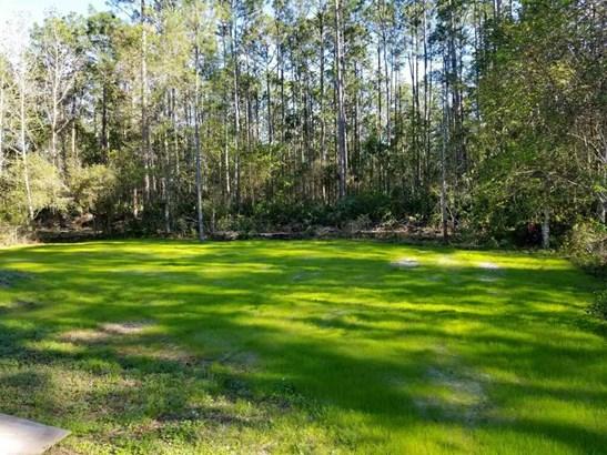3440 State Rd 207 , Elkton, FL - USA (photo 2)