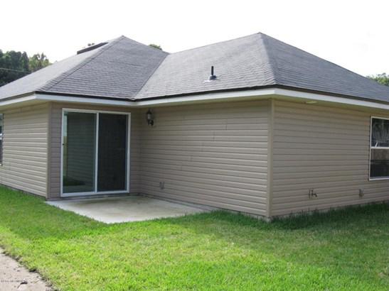 Lot 8 Harris , Jacksonville, FL - USA (photo 2)