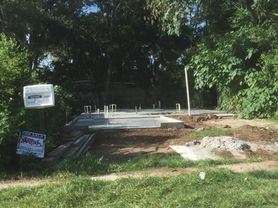Lot 8 Harris , Jacksonville, FL - USA (photo 3)