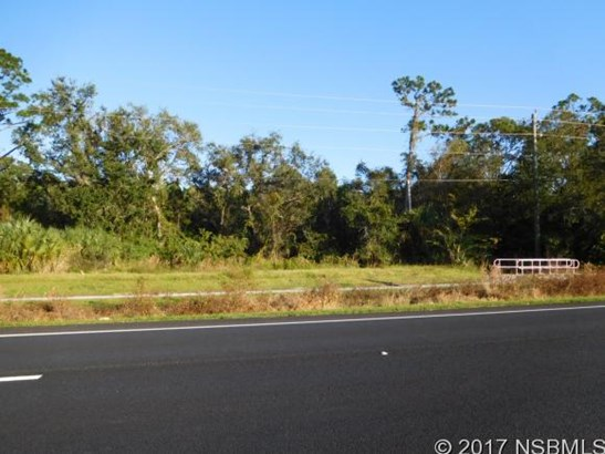 1 Us Hwy 1 , Oak Hill, FL - USA (photo 1)