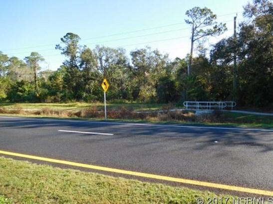 1 Us Hwy 1 , Oak Hill, FL - USA (photo 2)