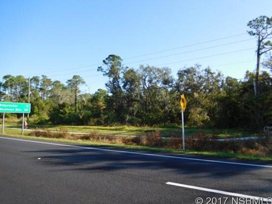1 Us Hwy 1 , Oak Hill, FL - USA (photo 3)
