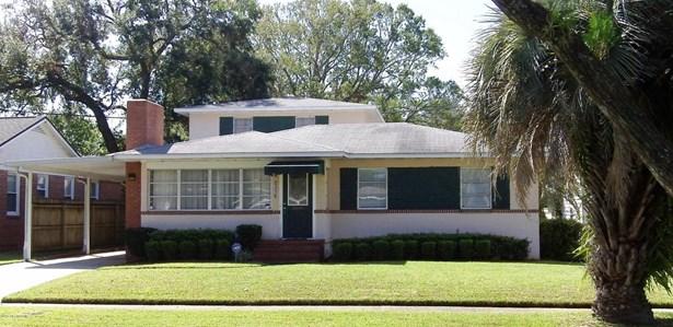 4238 Genoa , Jacksonville, FL - USA (photo 2)