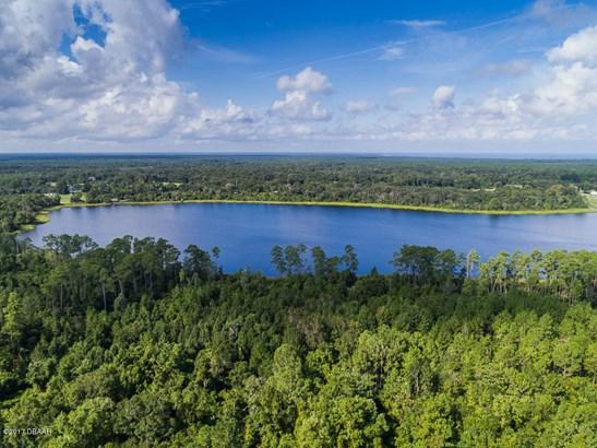 150 Volusia , Pierson, FL - USA (photo 1)