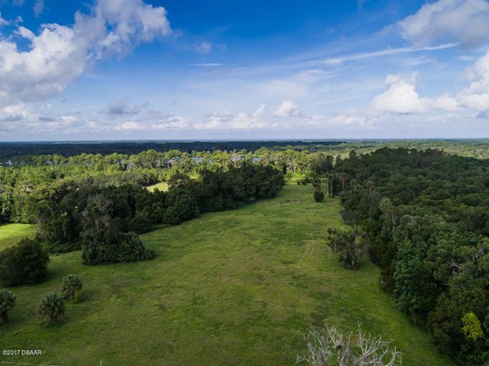 150 Volusia , Pierson, FL - USA (photo 2)