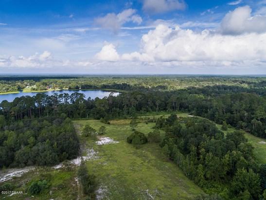 150 Volusia , Pierson, FL - USA (photo 3)