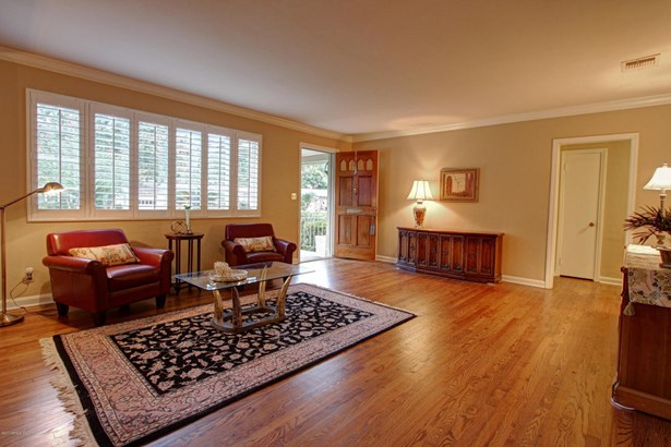 4328 Peachtree , Jacksonville, FL - USA (photo 2)