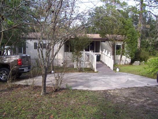 6302 5th , Keystone Heights, FL - USA (photo 1)
