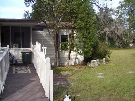 6302 5th , Keystone Heights, FL - USA (photo 2)