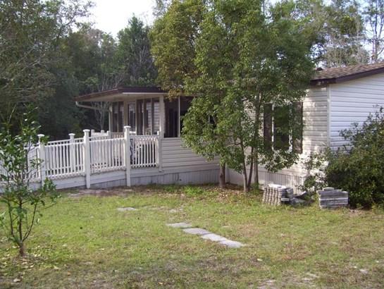 6302 5th , Keystone Heights, FL - USA (photo 3)