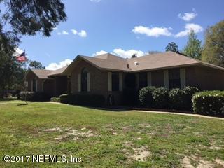 4616 2nd , Keystone Heights, FL - USA (photo 2)