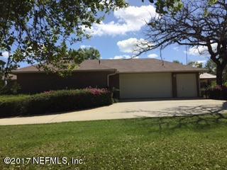 4616 2nd , Keystone Heights, FL - USA (photo 3)