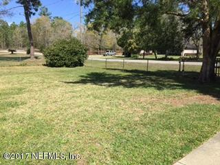 4616 2nd , Keystone Heights, FL - USA (photo 4)