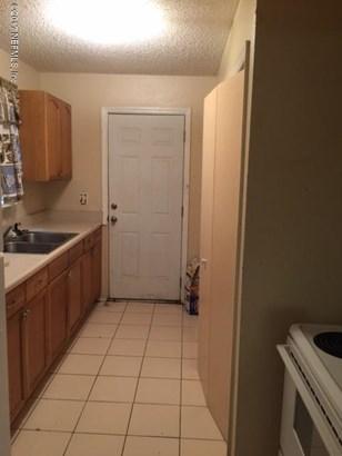 4525 Kenndle , Jacksonville, FL - USA (photo 5)