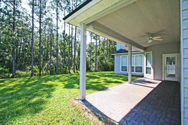 554 Chestwood Chase , Orange Park, FL - USA (photo 3)