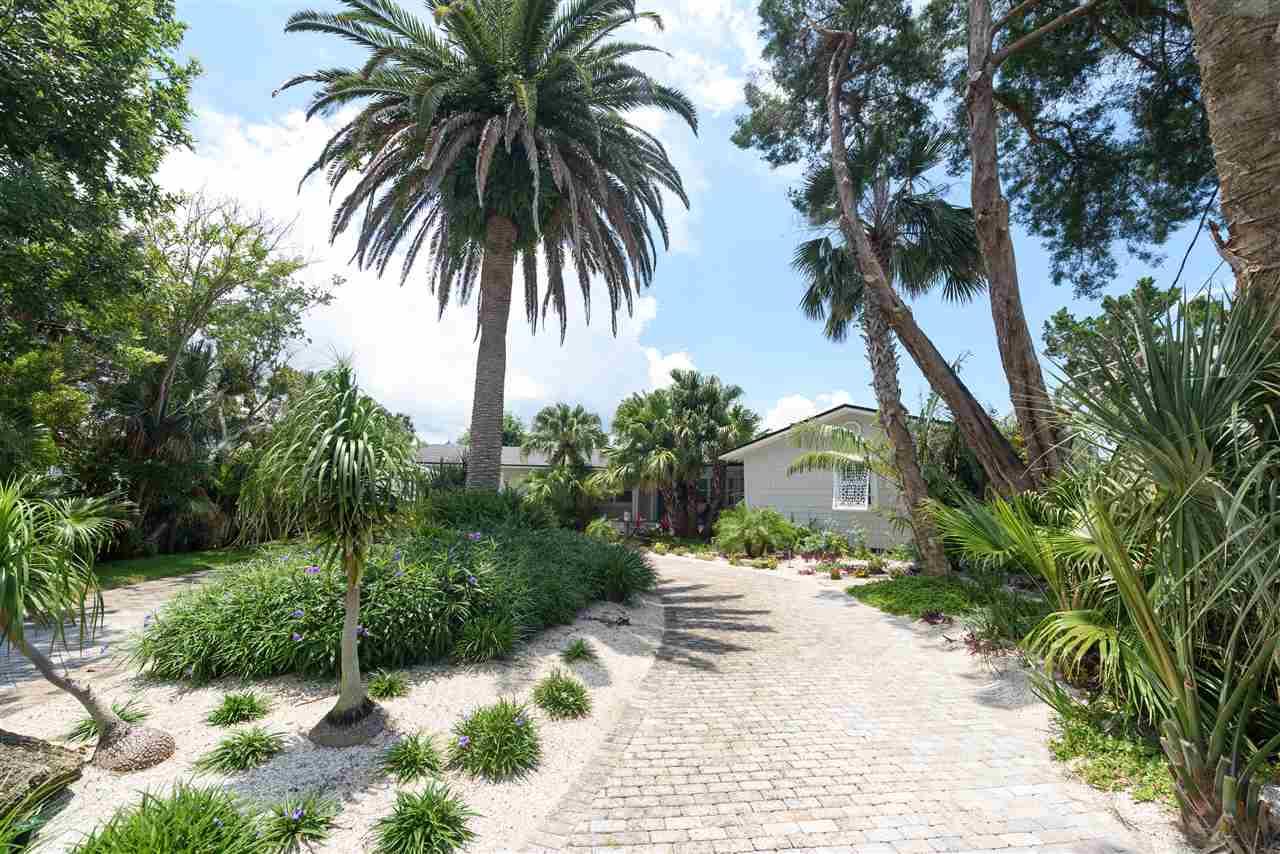 2 Luwanna Circle , St. Augustine, FL - USA (photo 2)