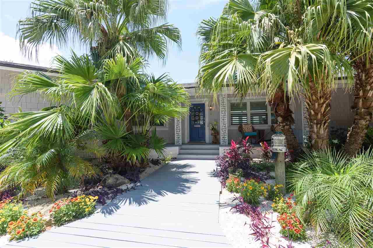 2 Luwanna Circle , St. Augustine, FL - USA (photo 3)