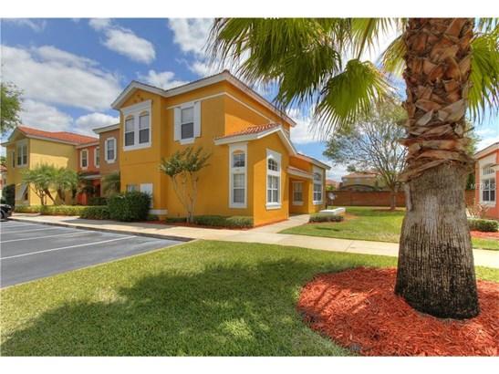 968 Park Terrace Circle , Kissimmee, FL - USA (photo 1)