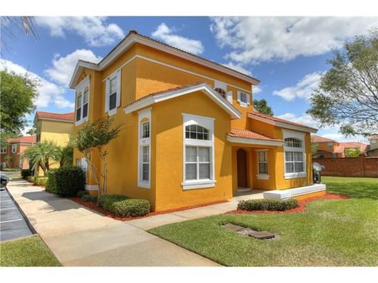 968 Park Terrace Circle , Kissimmee, FL - USA (photo 3)