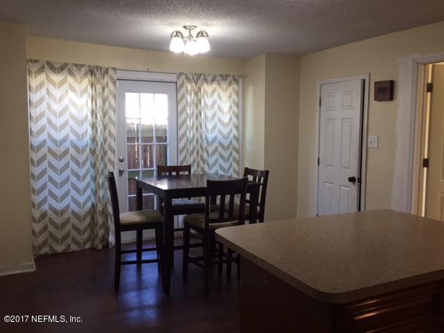 4538 Royal , Jacksonville, FL - USA (photo 3)