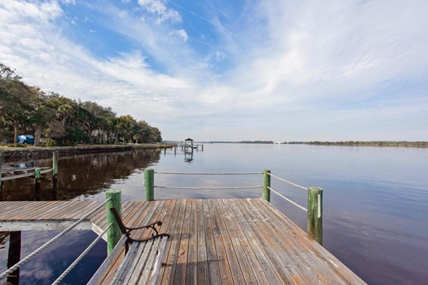 4590 River Trail , Jacksonville, FL - USA (photo 4)