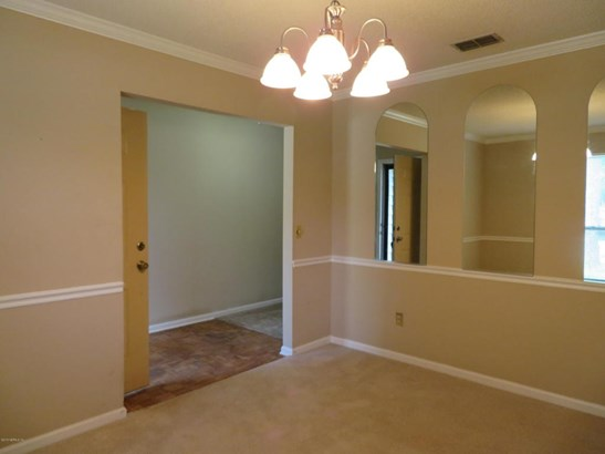 10577 Rocky Garden , Jacksonville, FL - USA (photo 2)