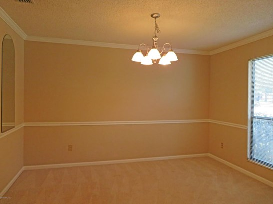 10577 Rocky Garden , Jacksonville, FL - USA (photo 3)