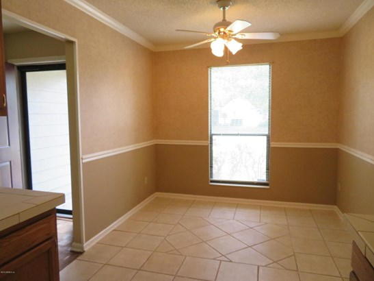 10577 Rocky Garden , Jacksonville, FL - USA (photo 4)