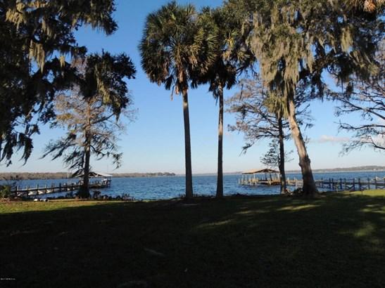 147 Grandview , East Palatka, FL - USA (photo 1)