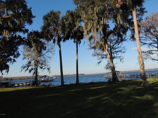 147 Grandview , East Palatka, FL - USA (photo 5)