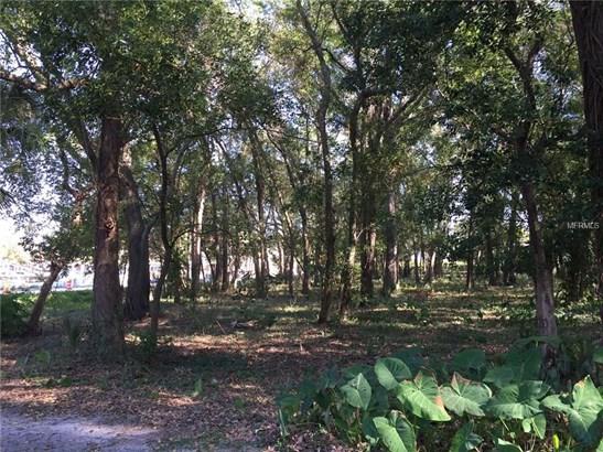 750 Orienta , Altamonte Springs, FL - USA (photo 3)