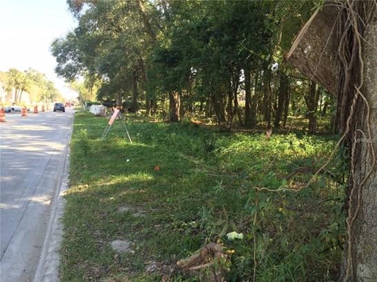 750 Orienta , Altamonte Springs, FL - USA (photo 5)