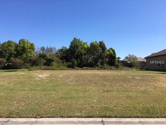 376 Hammock Oak , Debary, FL - USA (photo 1)