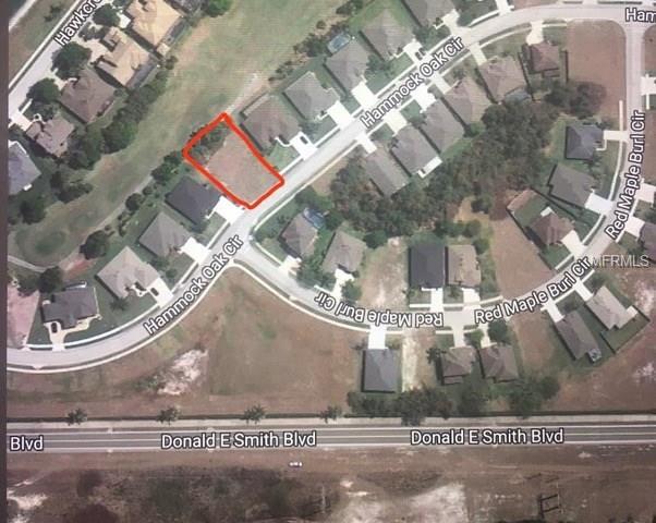 376 Hammock Oak , Debary, FL - USA (photo 5)