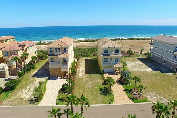 356 Ocean Crest Drive , Palm Coast, FL - USA (photo 1)