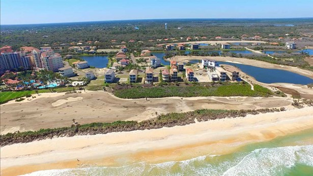 356 Ocean Crest Drive , Palm Coast, FL - USA (photo 4)
