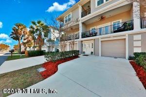 206 21st , Jacksonville Beach, FL - USA (photo 2)