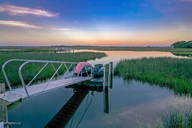13862 Bella Riva , Jacksonville, FL - USA (photo 5)