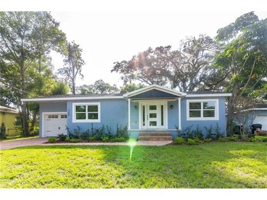 729 Hempstead , Orlando, FL - USA (photo 1)