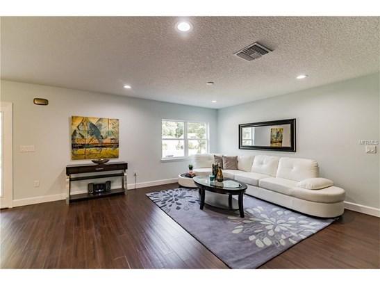 729 Hempstead , Orlando, FL - USA (photo 3)