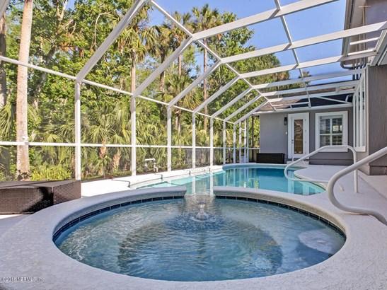805 Baytree , Ponte Vedra Beach, FL - USA (photo 2)