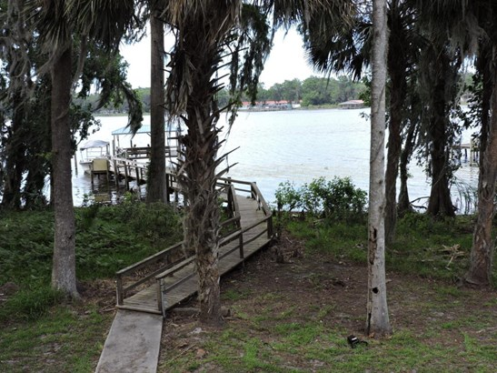 110 Northpoint , Georgetown, FL - USA (photo 1)