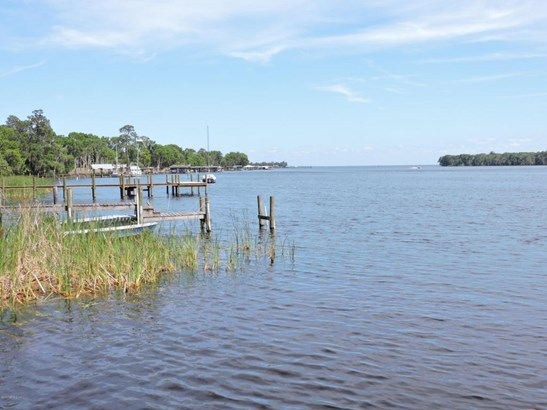 110 Northpoint , Georgetown, FL - USA (photo 5)