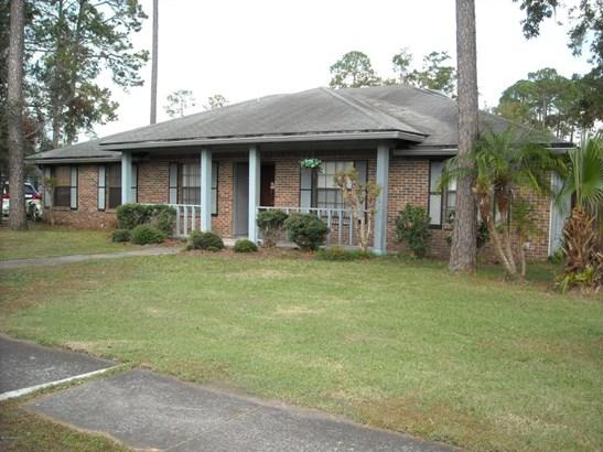 11093 Losco Junction , Jacksonville, FL - USA (photo 1)