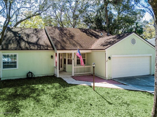 11093 Losco Junction , Jacksonville, FL - USA (photo 3)
