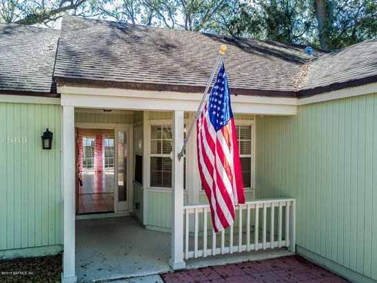 11093 Losco Junction , Jacksonville, FL - USA (photo 5)