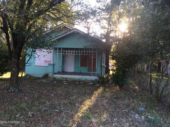 3531 Owen , Jacksonville, FL - USA (photo 2)