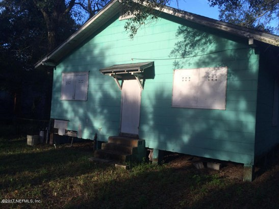 3531 Owen , Jacksonville, FL - USA (photo 3)