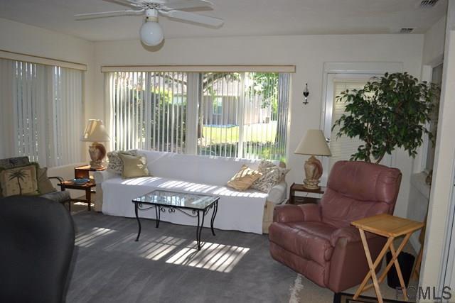 41 Woodholme Lane , Palm Coast, FL - USA (photo 5)