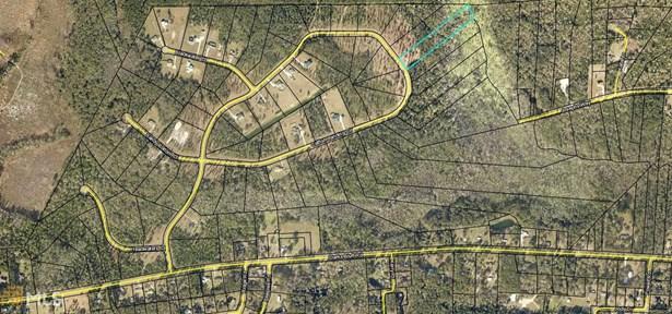 0 Catfish Landing Cir Lot 41 Lot 41, Kingsland, GA - USA (photo 1)